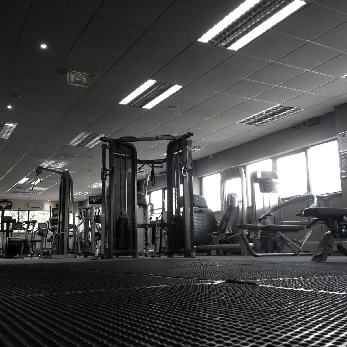 gym-image